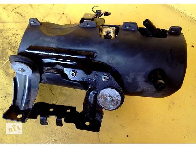 Б/у электроусилитель рулевого управления для минивена Пежо Эксперт Peugeot Expert  2.0 2007-- объявление о продаже  в Ровно