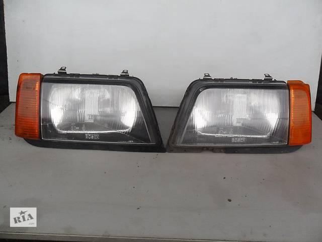 продам Б/у фара для Opel Ascona C (1981-1989)  бу в Луцке