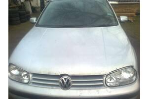 Б/у фара левая Volkswagen Golf IV HELLA