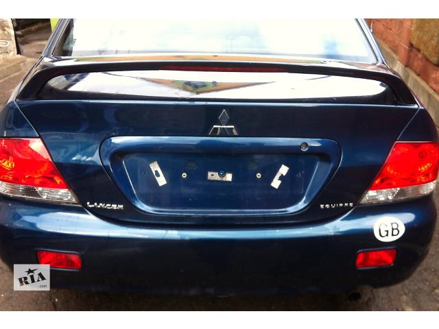 продам Б/у фара левая и правая для Mitsubishi Lancer 2004-2009 бу в Ровно