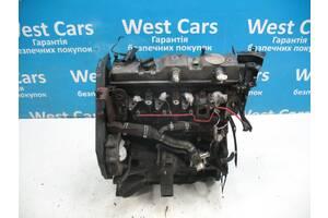 Б/У Двигатель KKDA 1.8TDCI Focus 2004 - 2011 1444979. Гарантия качества!