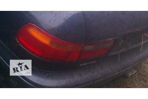 б/у Фонари стоп Honda Accord