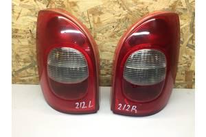 Б/у ліхтар задній для Citroen Xsara Picasso 1999-2004