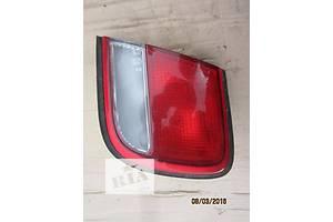 б/у Фонари задние Mazda Xedos 9
