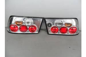 б/у Фонари задние Opel Calibra