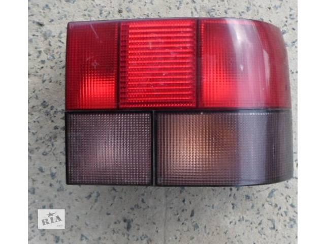 Б/у фонарь задний для легкового авто Renault 19- объявление о продаже  в Хмельницком