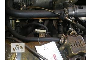 б/у Форсунки Opel Omega A