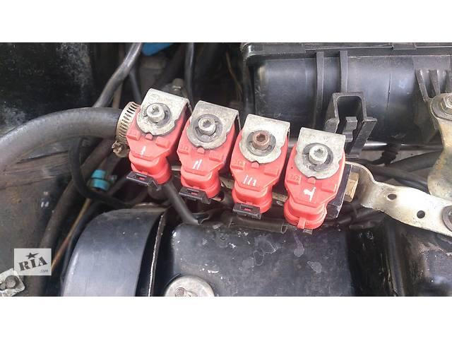 продам Б/у газовое оборудование для легкового авто бу в Николаеве