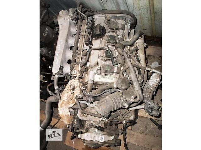 купить бу Б/у Генератор/щетки Ауди Audi A3 1,6 бензин 2000 в Рожище
