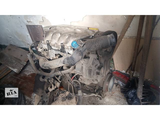 продам Б/у генератор/щетки для купе Opel Tigra бу в Ровно