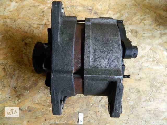 Б/у генератор/щетки для легкового авто Ford Scorpio 2.0B DOHC.- объявление о продаже  в Буче (Киевской обл.)