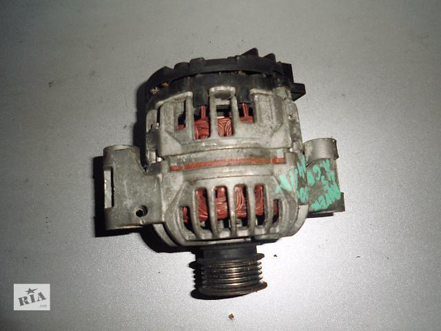 Б/у генератор/щетки для легкового авто MG TF 1.6,1.8 2002 85A.- объявление о продаже  в Буче (Киевской обл.)