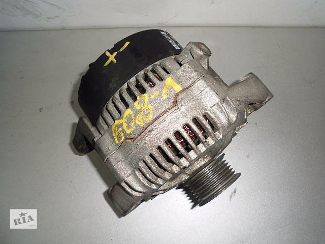 продам Б/у генератор/щетки для легкового авто Opel Frontera 2.0-2.2 бу в Буче (Киевской обл.)