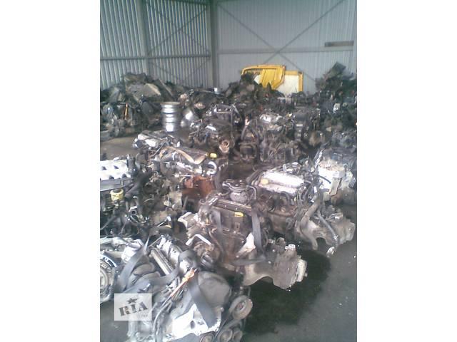 бу Б/у генератор/щетки для легкового авто Opel Vectra B в Луцке