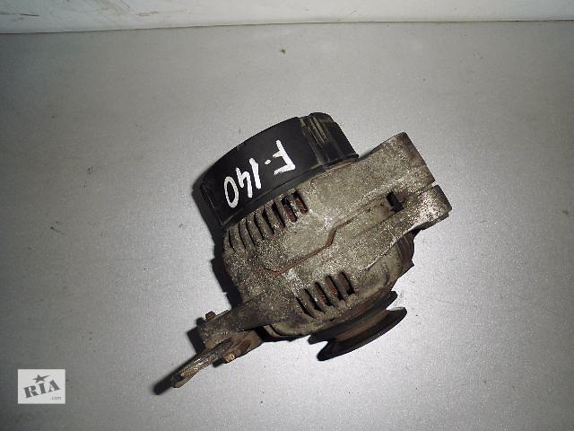 бу Б/у генератор/щетки для легкового авто Peugeot Partner 1.1,1.4 1996  70A. в Буче (Киевской обл.)