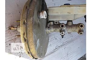б/у Главные тормозные цилиндры Citroen Jumper груз.