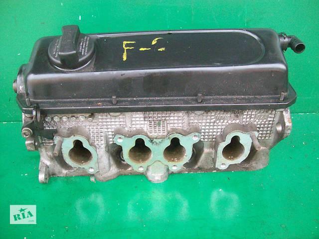 бу Б/у головка блока для легкового авто Audi A4 B5 1.6 в Луцке