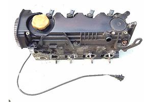 б/у Головки блока Opel Astra H Sedan