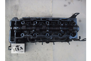 б/у Головки блока Saab 9-5