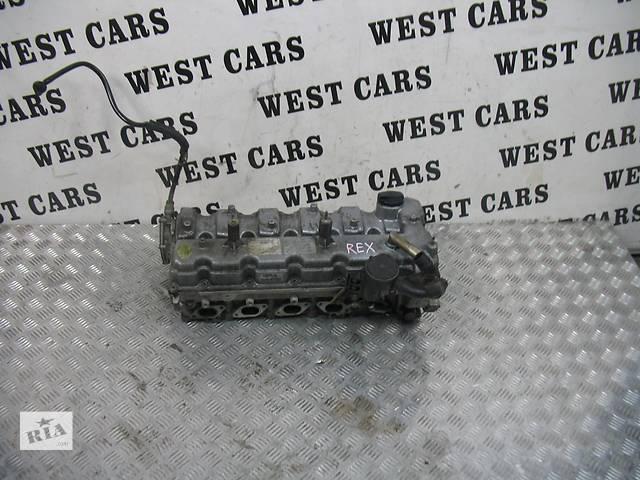 бу Б/у головка блока для легкового авто SsangYong Rexton II в Луцке