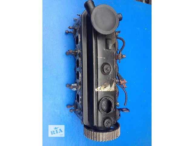 Б/у головка блока для легкового авто Volkswagen Passat 1.9 TDI (028103373N)- объявление о продаже  в Луцке