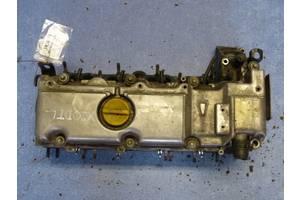 б/у Головки блока Opel Vectra B