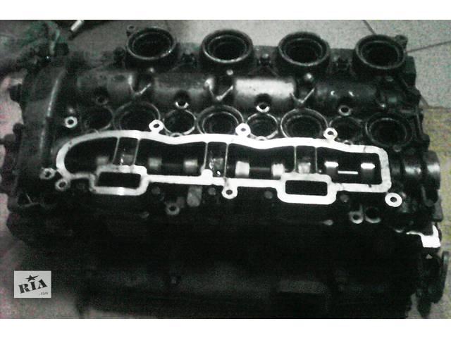 купить бу Б/у головка блока для пикапа Peugeot Partner 2006г в Хмельницком