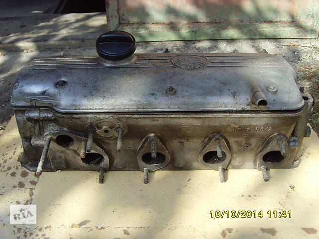 купить бу Б/у головка блока для седана BMW 318 в Подольске (Котовск)