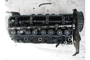 б/у Головки блока Hyundai H 100 груз.