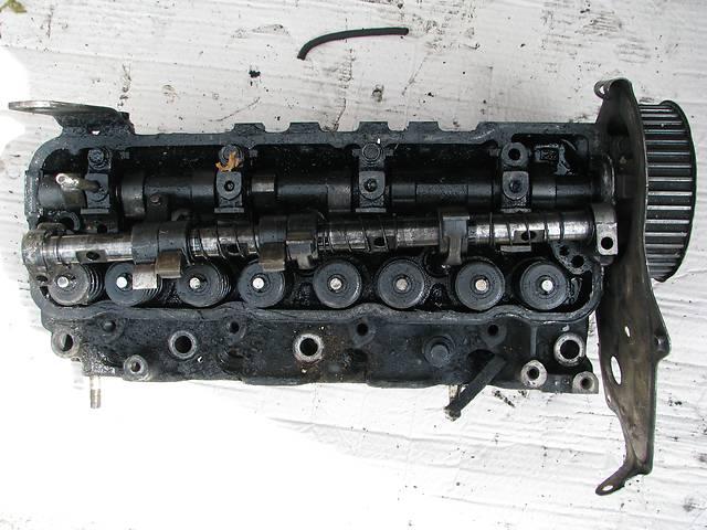 продам Б/у головка блока Hyundai H100 2.5D бу в Броварах
