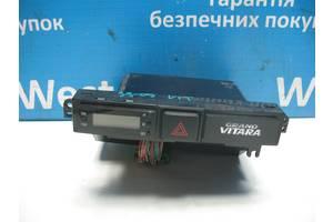 Б/У Кнопка аварийки Grand Vitara 3678052J31. Лучшая цена!