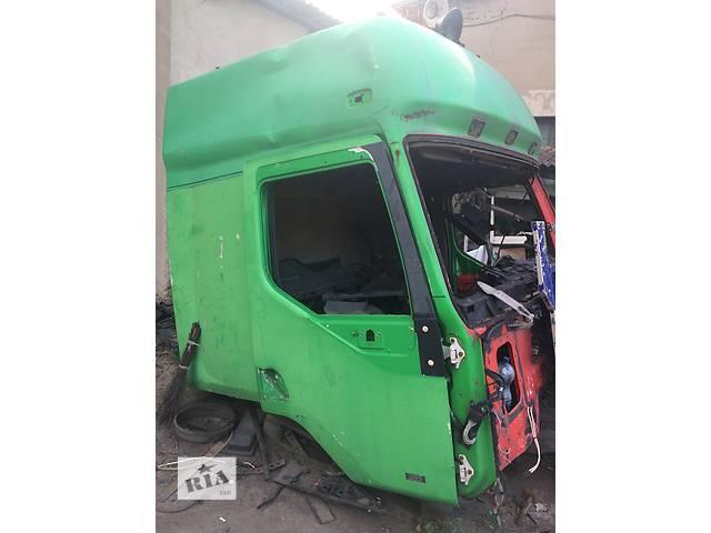 купить бу Б/у кабина для грузовика Renault Premium в Ровно