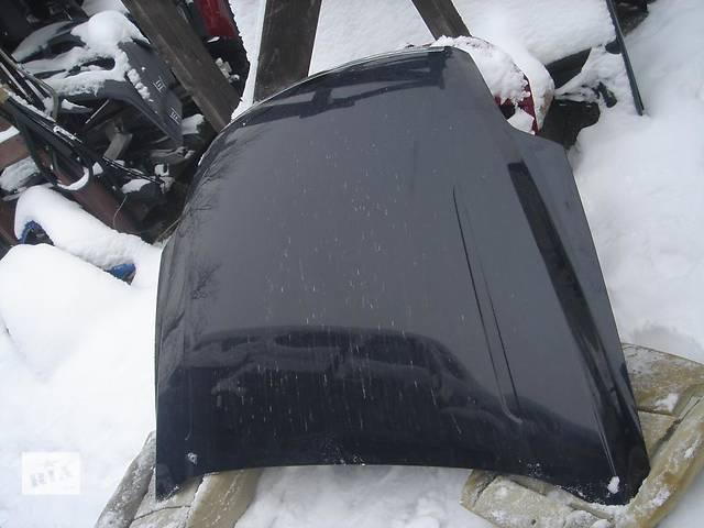 продам Б/у Капот Ford Mondeo бу в Киеве