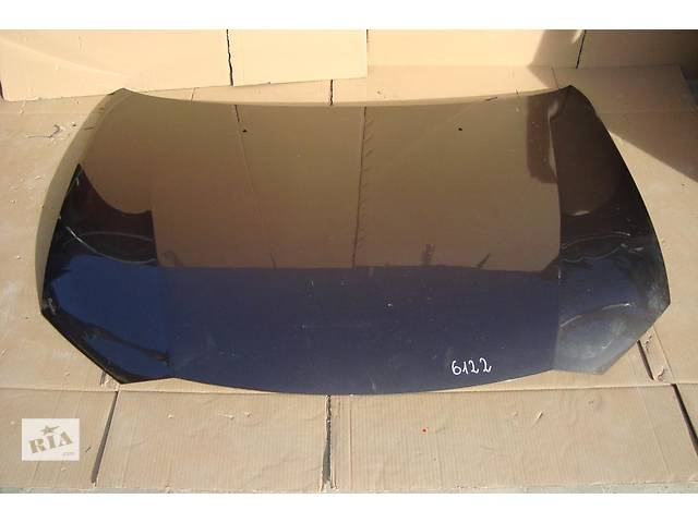 продам Б/у Капот Mitsubishi Outlander XL 2010-2013 бу в Киеве