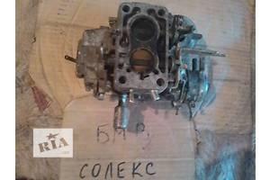 б/в карбюратори BMW
