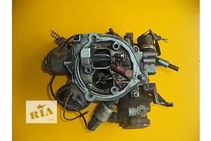 б/у Карбюраторы Volkswagen Passat
