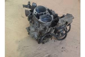 Б/у карбюратор для Peugeot 405 1.4