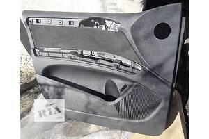 б/у Карты двери Audi Q7