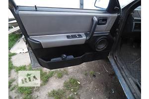 б/у Карты двери Audi 100