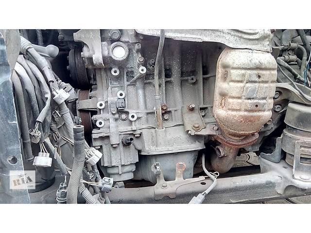 купить бу Б/у катализатор для легкового авто Toyota Avalon в Одессе