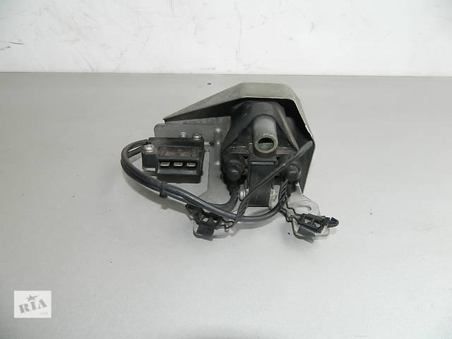 купить бу Б/у катушка зажигания для легкового авто Audi Quattro 2.2 1987-1991г. в Буче (Киевской обл.)