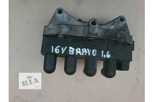 б/у Катушки зажигания Fiat Bravo