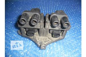 б/у Катушки зажигания Lancia Thema