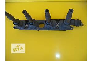 б/у Катушки зажигания Opel Vectra C