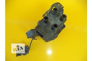 б/у Катушки зажигания Rover 45