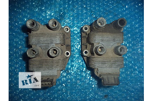 б/в котушки запалювання Rover Mini MK