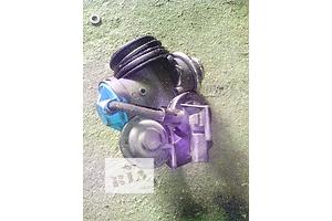 б/у Клапаны Citroen Berlingo груз.
