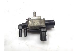 Б/У Клапан управления заслонками впуск коллект 2.3T 16V maz MAZDA CX-7 06-12