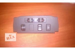 б/у Внутренние компоненты кузова Lexus GS