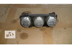 б/у Краны печки Subaru Forester